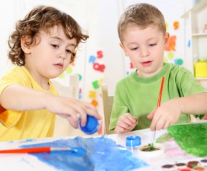 preschool%20boys%20painting