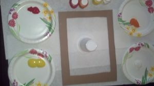 father's Day Craft 8