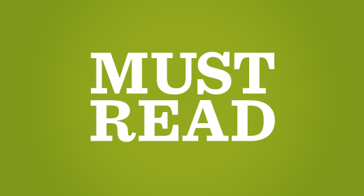 must_read_teaser